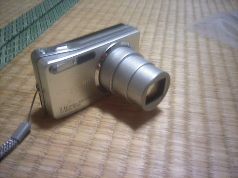 20080417_0011_0001
