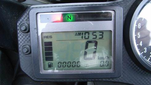 Rimg2367