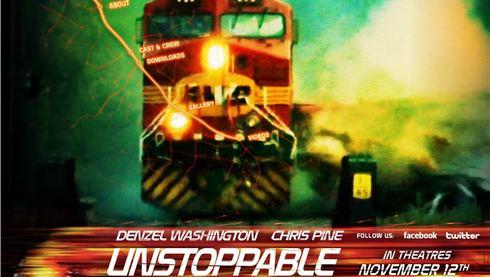 Unstop